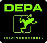 depa environnement, société de dératisation, désinsectisation et désinfection à lille hauts de france