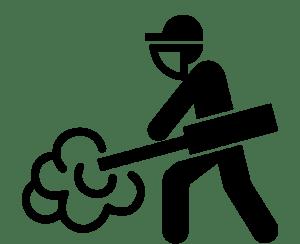 Depa Environnement, Service de désinfection Lille Hauts de France